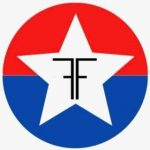 Profile picture of Federalist Faction