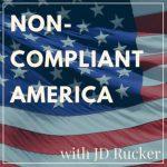 Profile picture of Non-Compliant America