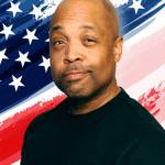 Profile picture of Jim Stroud