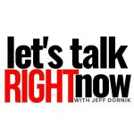 Profile picture of Let's Talk Right Now