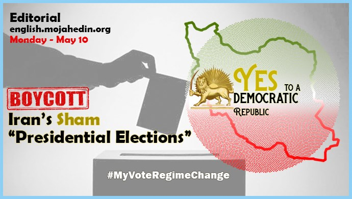 Iran Elections 2021: Boycott dilemmas escalate for the regime