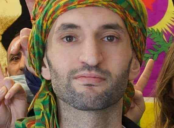 Will Wales be the first nation to show solidarity with Kurdish hunger strikers?