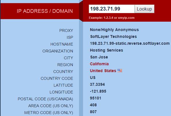 Testing VPN Security, Freedom Hacker
