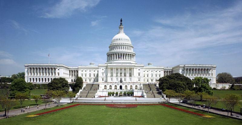 BREAKING: Possible Whistleblower Identity Revealed