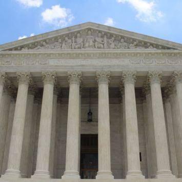 Supreme Court Makes HUGE Ruling Regarding November Elections