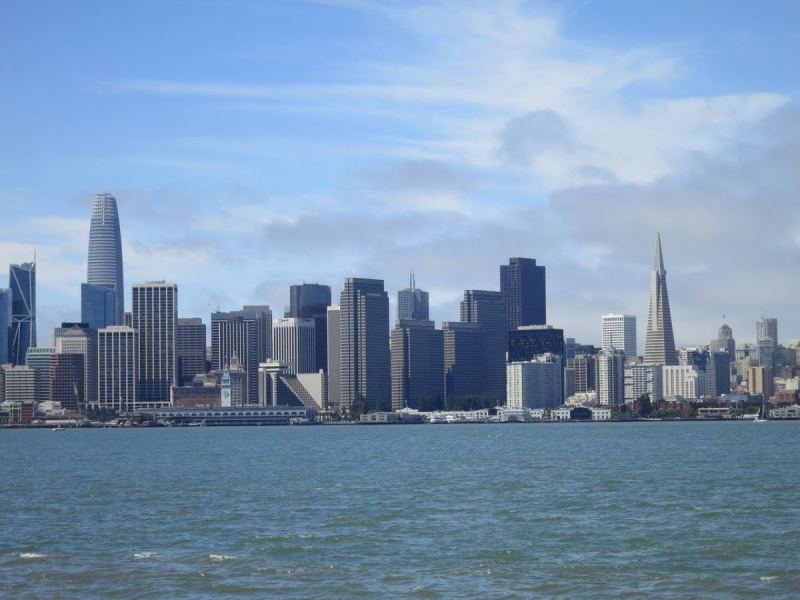 San Francisco Creates WORST PLAN EVER to Combat Violence in the Streets
