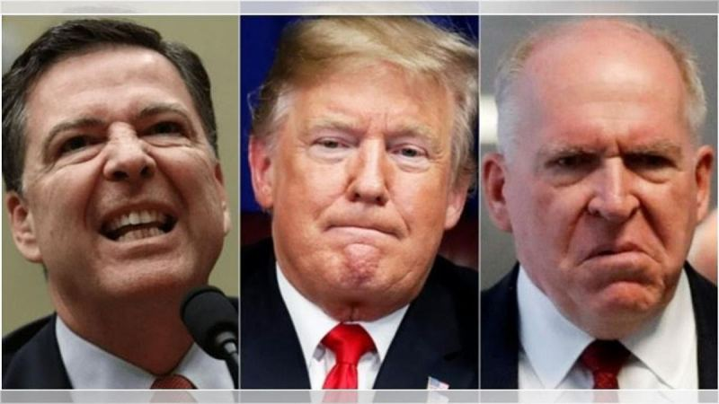 BOOM! Top Obama Officials To Officially Be Subpoenaed on Russian Interference, Here's Who
