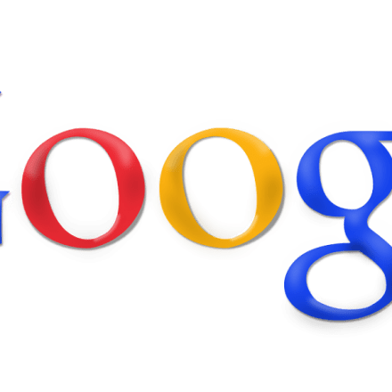 Google EXPOSED As Whistleblower Leaks Hundreds of Pages To DOJ Showing Interference In 2020 Elections
