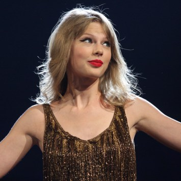 Taylor Swift's Pro-LGBT Video Gets SLAMMED By Both Republicans AND Democrats