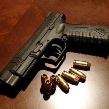 GUNS: Why Liberals Hate the Second Amendment
