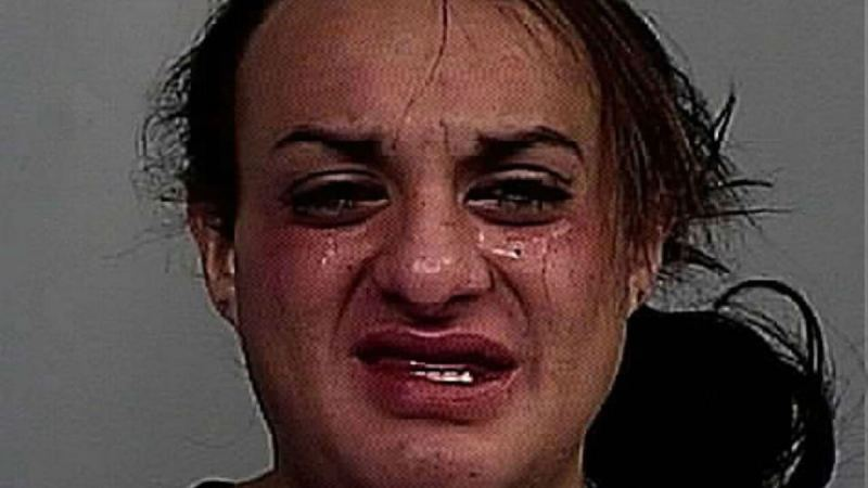 """We Told You It Would Happen…Transgender """"Woman"""" Convicted of Sexually Assaulting 10-year-old Girl in Bathroom"""