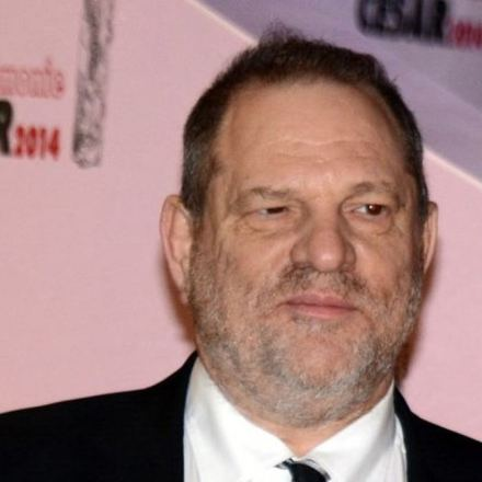 GUILTY! Harvey Weinstein Found Guilty of Two Charges Brought Against Him, Here Are The Charges and What He's Facing Now