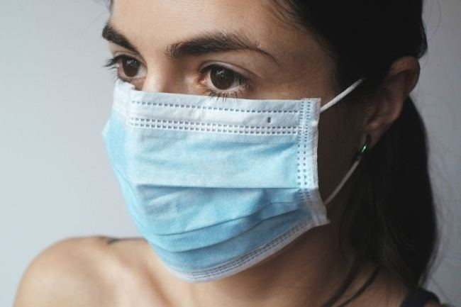 News Outlet Accuses Coronavirus of Being Sexist