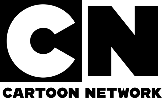 WATCH: Cartoon Network Trying to Push Gender Identity on Your Children!