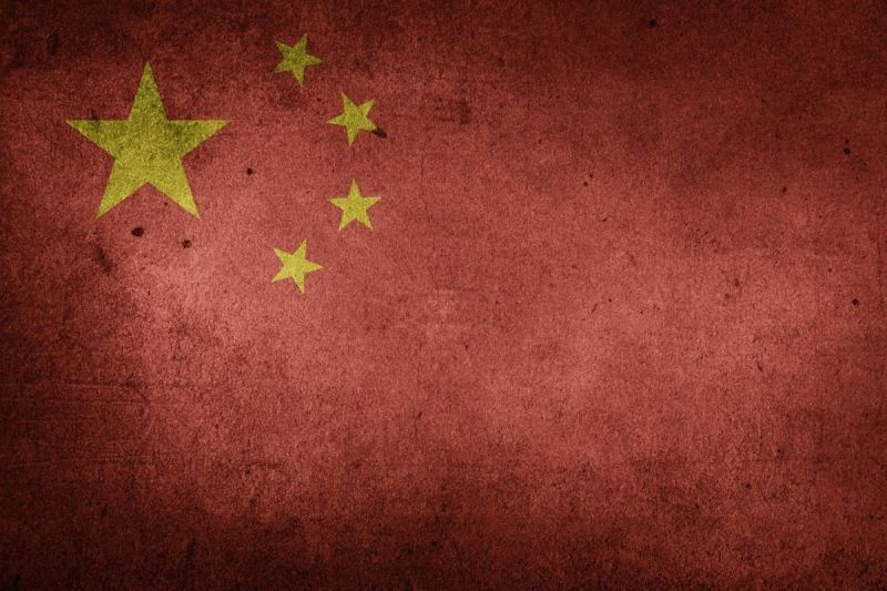 BOMBSHELL! Medics in Wuhan Told to Cover Up COVID-19 Data