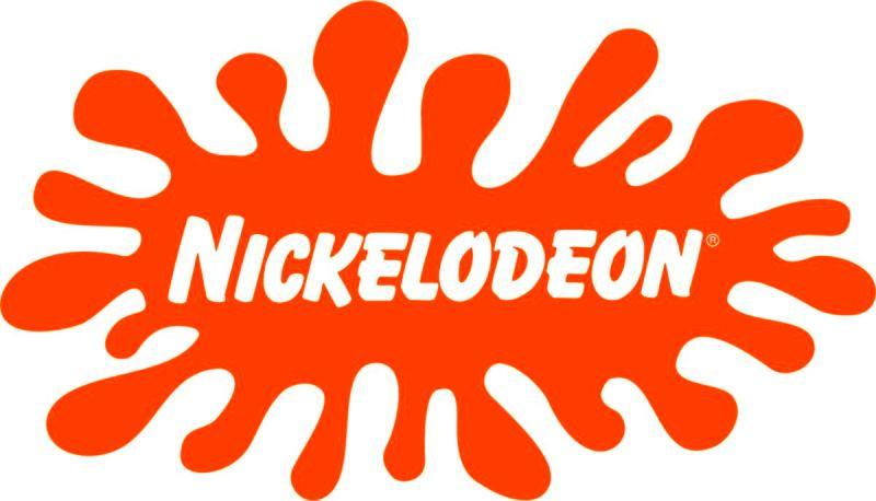 Nickelodeon Pushes Race Propaganda onto Kids, IMMEDIATELY Shuts Down Opposition
