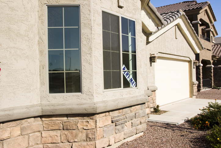 I Have a Rental Home in Glendale, Should I Sell it?