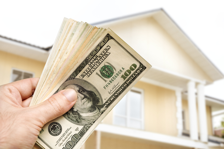 People Who Buy Homes in Phoenix