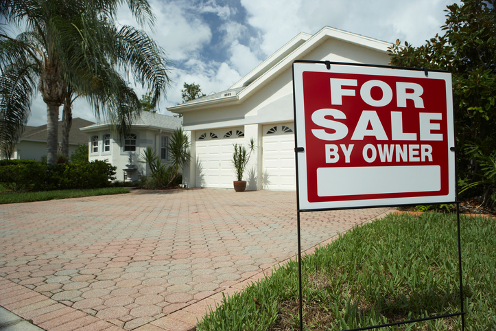 Pros and Cons of Selling by Owner in Glendale