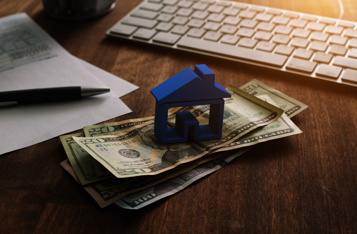 We Buy Houses Fast for Cash in Peoria