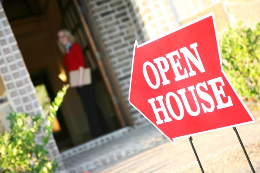 How to Sell Your House without Home Showings