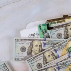 6 Financially Smart Ways To…