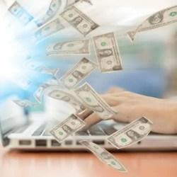 How I Make $5,000 A…