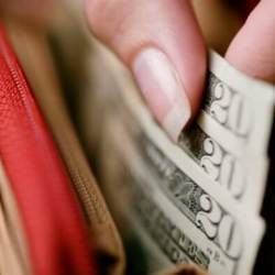 Spending Habits That Are Making…