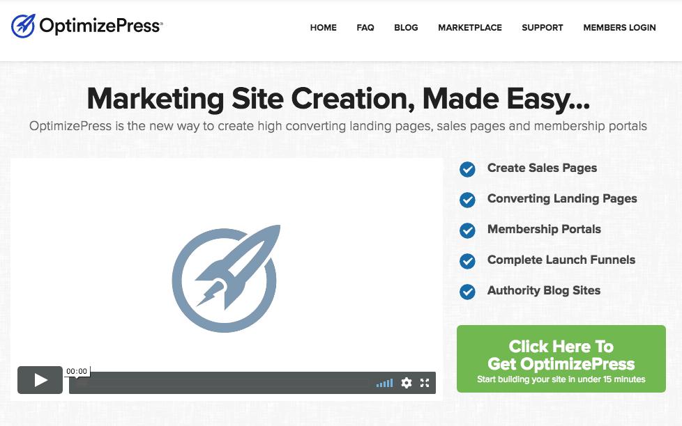 optmizepress affiliate marketing