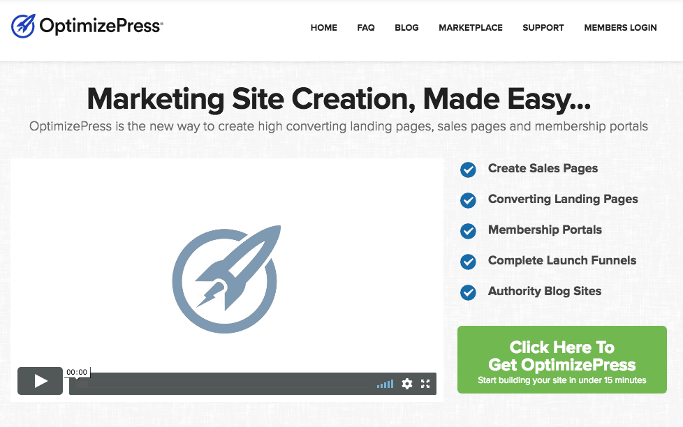 optmizepress affiliate marketing