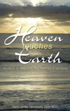 Heaven Touches Earth Front Cover 4 6 17 thumbnail