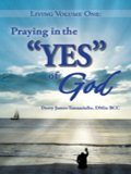 Praying-in-the-YES_final-re