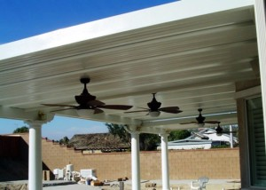 patio covers 951 244 1446 freedom