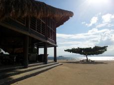 NoaNoa Island, Palawan, The Philippines