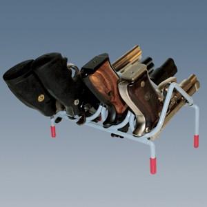 Safe Accessories