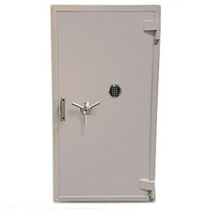 High Security Cash/Storage/Jewelry Safes