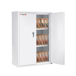 FireKing Fire Rated Cabinets