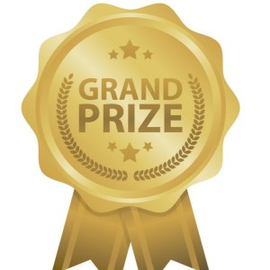 Lottery Prize