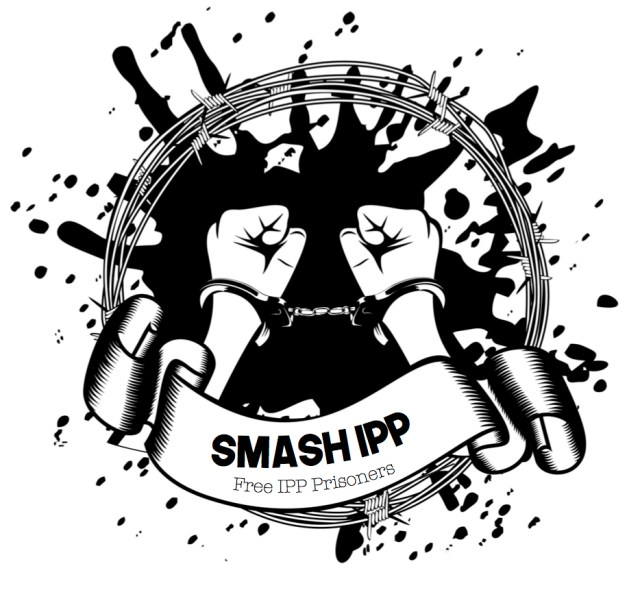 Image result for smash ipp