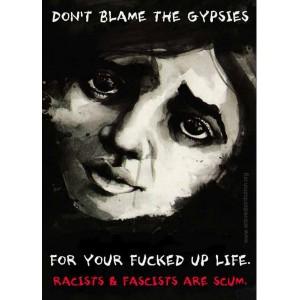 don-t-blame-the-gypsies-sticker
