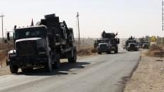 161016111630-01-iraqi-forces-1016-exlarge-169