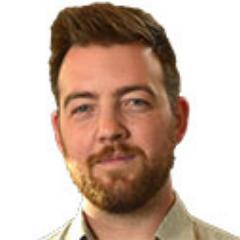 Fairfax Journalist Tom Cowie writes pro vaccine unbalanced stories