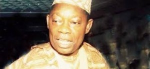 21 years after: Abiola drank tea in Aso Rock, coughed…and died