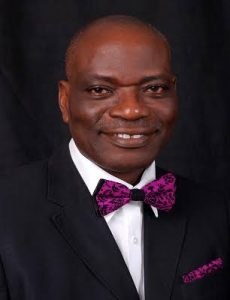 UNILAG crisis: A tale of three 'Elephants' and the 'Grasses' beneath, by Yemi Oke