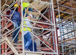 Fashola commends construction firm as Eko Bridge rehabilitation achieves 83% completion