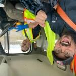 Your Neighborhood Septic, Grease, Plumbing & Drain Specialists