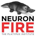 Freedom Podcasting Podcast Editing services for Neuron Fire