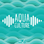 Freedom Podcasting Podcast Editing services for Aqua Culture