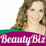 Lori Crete and The Beauty Biz Show
