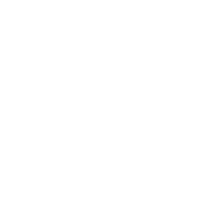 Distributing Podcasts on TuneIn